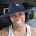 Profile photo of MeMe3Angels