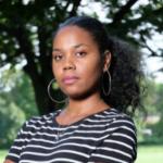 Profile photo of Tasheea