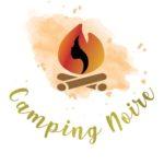 Group logo of Camping Noire