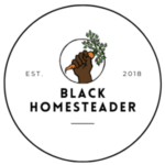 Group logo of Homesteading: Diy, Gardening, and Canning enthusiasts