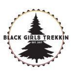 Group logo of Black Girls Trekkin