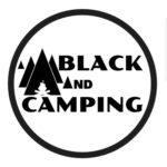 Group logo of BlackAndCamping